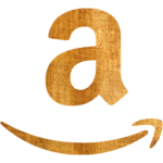 Check out our Amazon